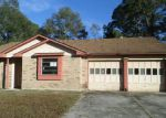 Foreclosed Home ID: 04071809813