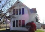 Foreclosed Home ID: 04072204420