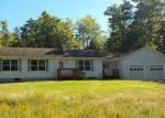 Foreclosed Home ID: 04073104907