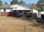 Foreclosed Home ID: 04073503901