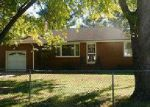 Foreclosed Home ID: 04073506969