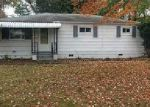 Foreclosed Home ID: 04073516144