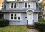 Foreclosed Home ID: 04074484514