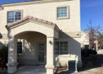 Foreclosed Home ID: 04074540572