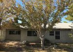 Foreclosed Home ID: 04074541902