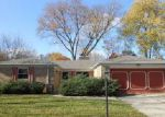 Foreclosed Home ID: 04075052567