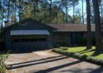 Foreclosed Home ID: 04075937263