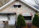 Foreclosed Home ID: 04076881999
