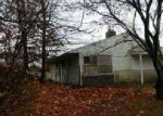 Foreclosed Home ID: 04077258197