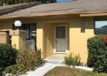 Foreclosed Home ID: 04077898971