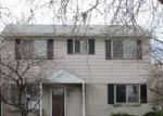 Foreclosed Home ID: 04078115764