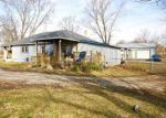 Foreclosed Home ID: 0815396499