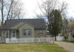 Bank Foreclosure for sale in Akron 44320 STADELMAN AVE - Property ID: 842435253