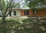 Foreclosure for sale in Dallas 75228 SAN PAULA AVE - Property ID: 855273591