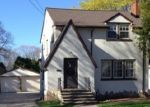Foreclosed Home ID: 0926448304