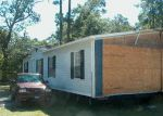 Foreclosure for sale in Walterboro 29488 JEFFERIES HWY - Property ID: 929277176