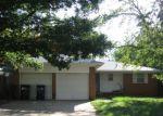 Sheriff Sale in Oklahoma City 73112 N UTAH AVE - Property ID: 70002880101