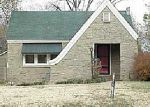 Foreclosure for sale in Oklahoma City 73112 NW 31ST ST - Property ID: 70003211660