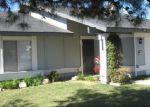 in Redlands 92374 OCCIDENTAL DR - Property ID: 70081228850