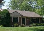 Foreclosed Home ID: S70105787354