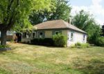 Foreclosed Home ID: S70110864346