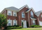 Foreclosure for sale in Statesville 28677 WINTER FLAKE DR - Property ID: 6033402936