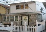 Short Sale in Brooklyn 11235 BANNER AVE - Property ID: 6044621180
