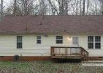 Foreclosure for sale in Columbia 23038 TABSCOTT RD - Property ID: 6110747377