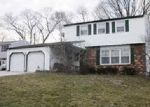 Foreclosed Home ID: S6112927167