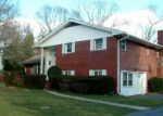 Foreclosure for sale in Pikesville 21208 STEVENSON RD - Property ID: 6123534464