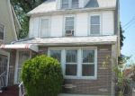 Short Sale in Queens Village 11429 WITTHOFF AVE - Property ID: 6125720390