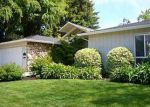 Foreclosure for sale in Walnut Creek 94598 SUGARBERRY LN - Property ID: 6126050182