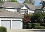 Foreclosure for sale in Walnut Creek 94598 WALNUT AVE - Property ID: 6126052377
