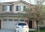 Foreclosure for sale in Simi Valley 93063 MONUMENT ST - Property ID: 6126648910