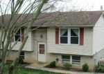 Foreclosure for sale in Finksburg 21048 CHIPPEWA CT - Property ID: 6127467920