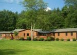 Short Sale in Friendsville 21531 PRIVATE RD - Property ID: 6131724586
