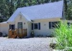 Foreclosed Home ID: S6133918394