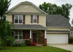 Short Sale in Monroe 28110 WIND CARVED LN - Property ID: 6143563455