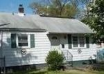 Short Sale in Beverly 08010 MANOR RD - Property ID: 6143799529