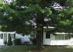 Foreclosed Home ID: S6156374640