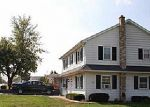 Short Sale in Chambersburg 17202 ANTHONY HWY - Property ID: 6157324599