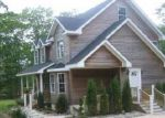 Foreclosure for sale in Southampton 11968 SANDY HOLLOW RD - Property ID: 6163120308