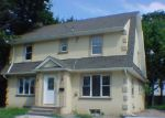 Foreclosure for sale in Westbury 11590 DOVER ST - Property ID: 6163241186