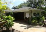 Short Sale in Homestead 33031 SW 236 ST - Property ID: 6166220286