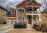 Short Sale in Atlanta 30316 KICKERILLO WAY SE - Property ID: 6166555786