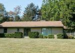 Short Sale in Waynesboro 17268 GRANDVIEW DR - Property ID: 6170178259