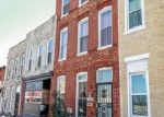 Short Sale in Baltimore 21213 E NORTH AVE - Property ID: 6170664862