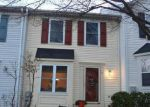 Short Sale in Halethorpe 21227 LANHILL CT - Property ID: 6170732743