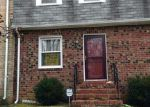 Foreclosed Home ID: S6170830403