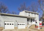 Foreclosure for sale in Glen Burnie 21061 LITTLE BEAR CT - Property ID: 6170939908